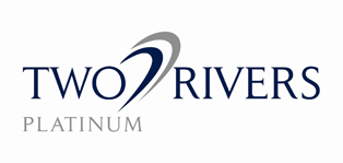 TWO RIVERS PLATINUM (PTY) LTD